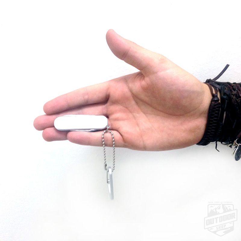 Canivete Multifunções Tikon - NTK
