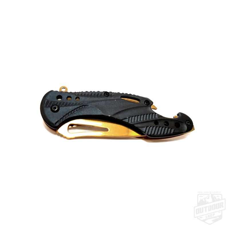 Canivete Oro - NTK