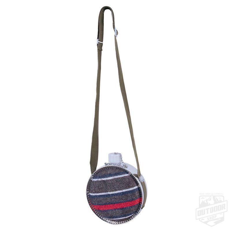 Cantil Flecha 1,9 Litros - NTK
