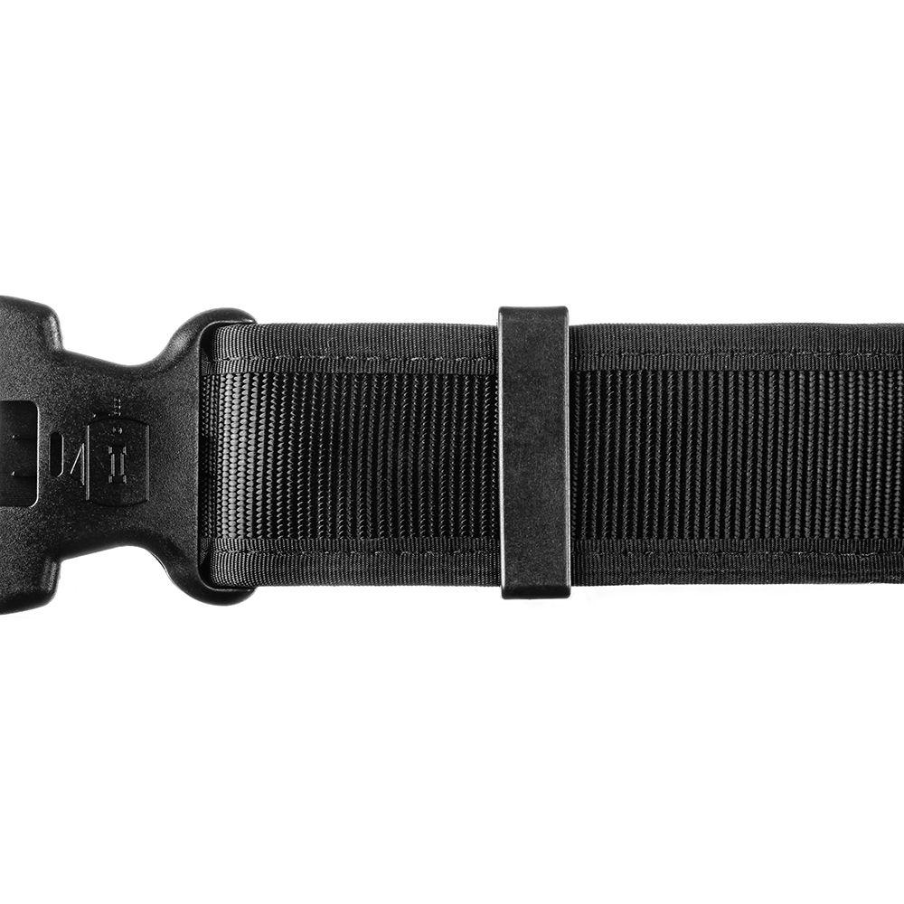 Cinto Tático Duty Belt - Invictus