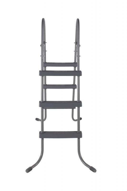 Escada Para Piscina - Belfix