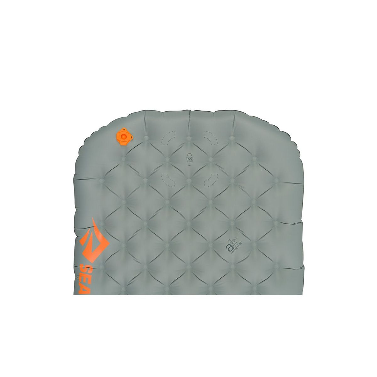 Isolante Térmico Ether Light XT Insulated L 2019 - Sea To Summit