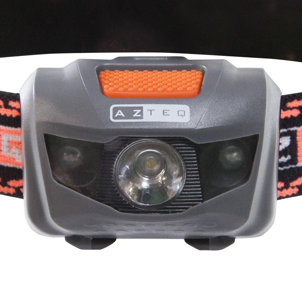 Lanterna Katori - AZTEQ