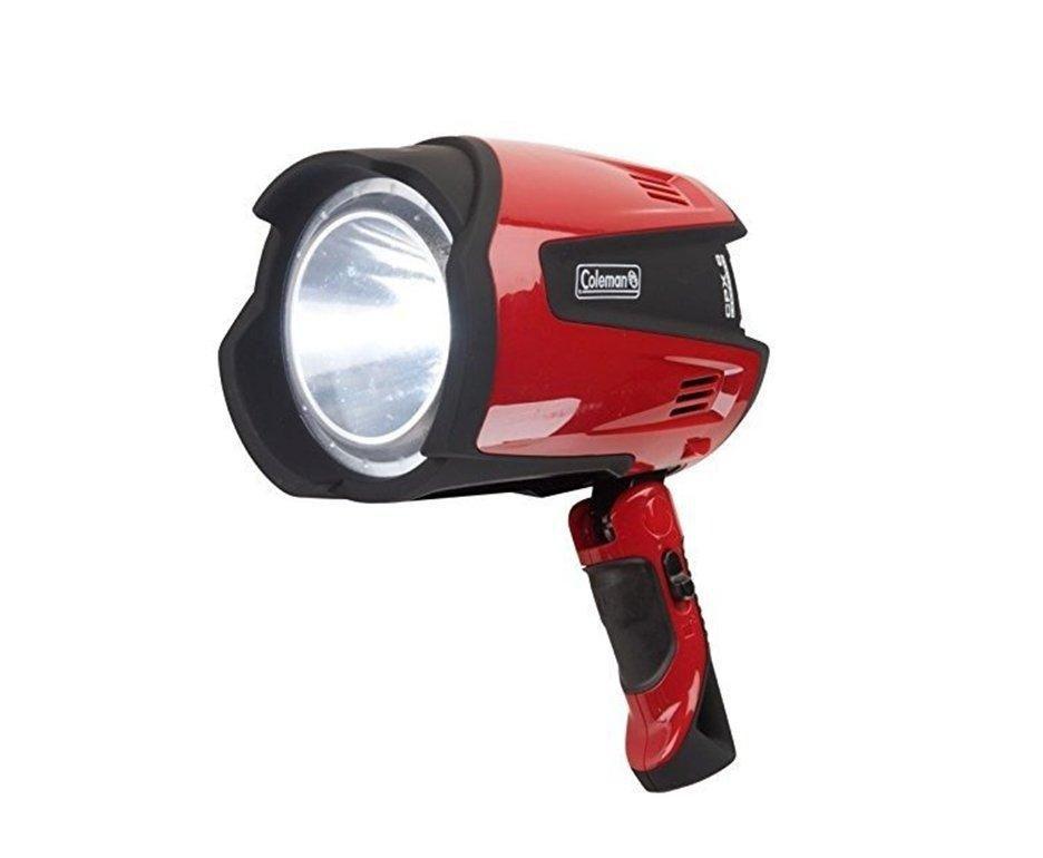 Lanterna Tocha CPX 275 Lumens - Coleman