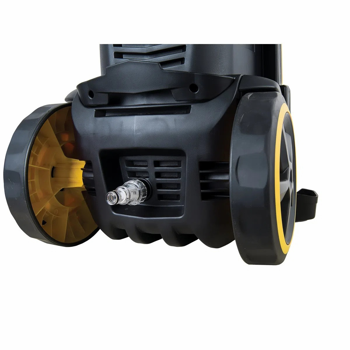 Lavadora de Alta Pressão 1200W 3m Jato Regulável 1500psi 127 V - Tramontina