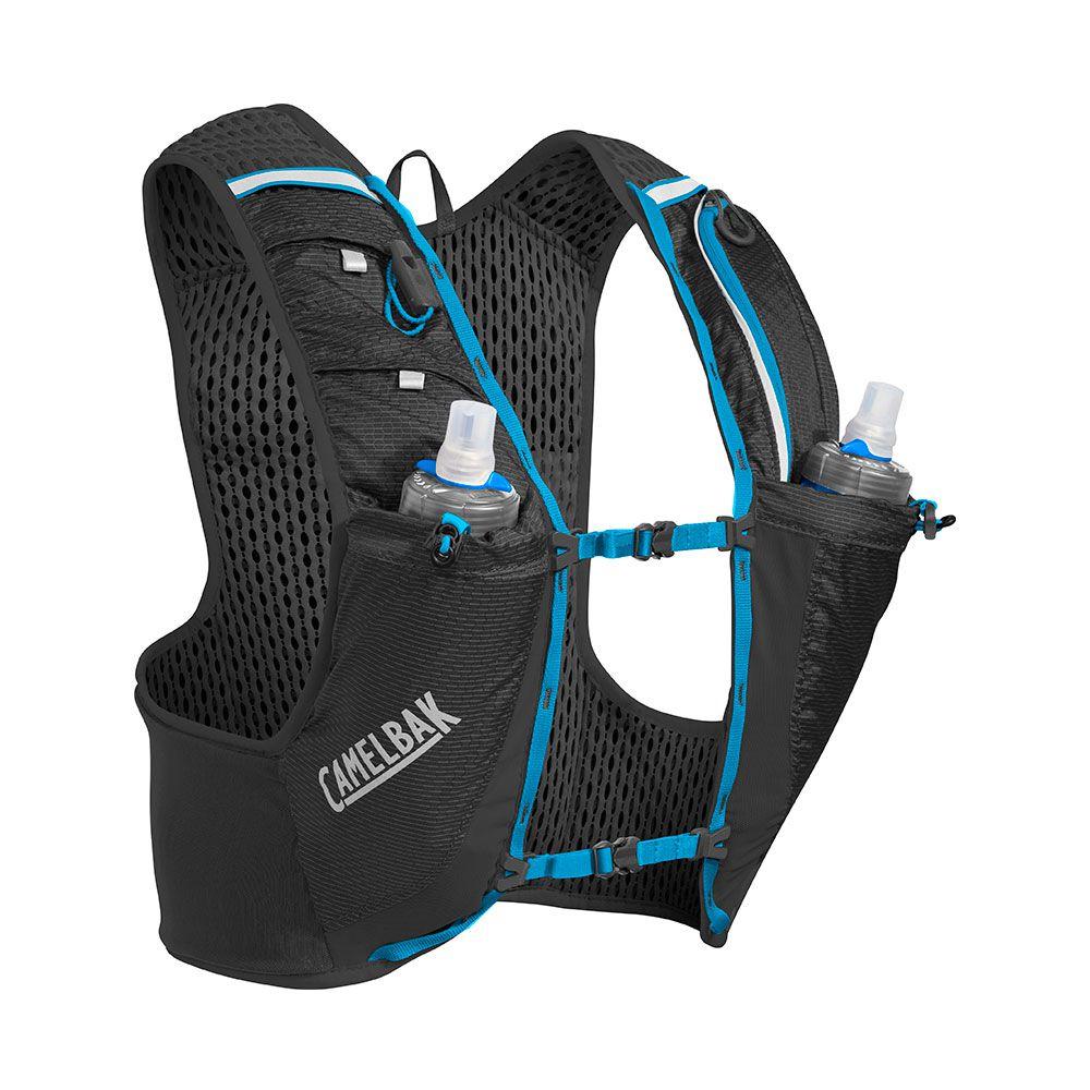Mochila de Hidratação Ultra Pro Vest P - Camelbak