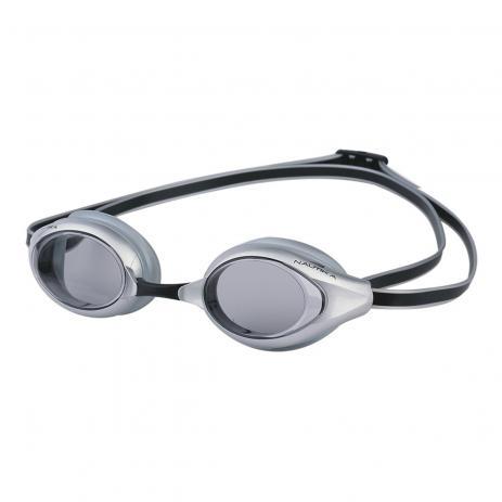 Óculos de Natação Zoop - NTK