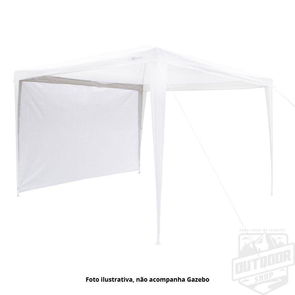 Parede para Tenda Fiesta 3x2m - NTK