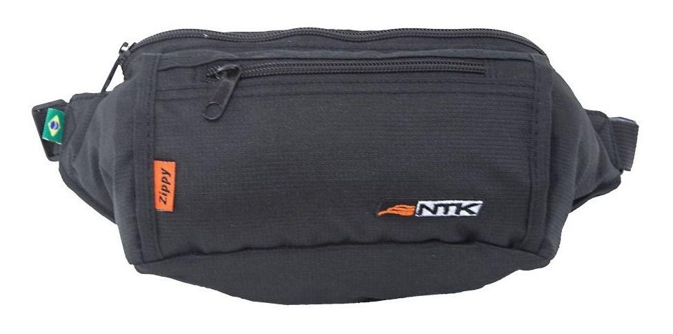Pochete Zippy - NTK