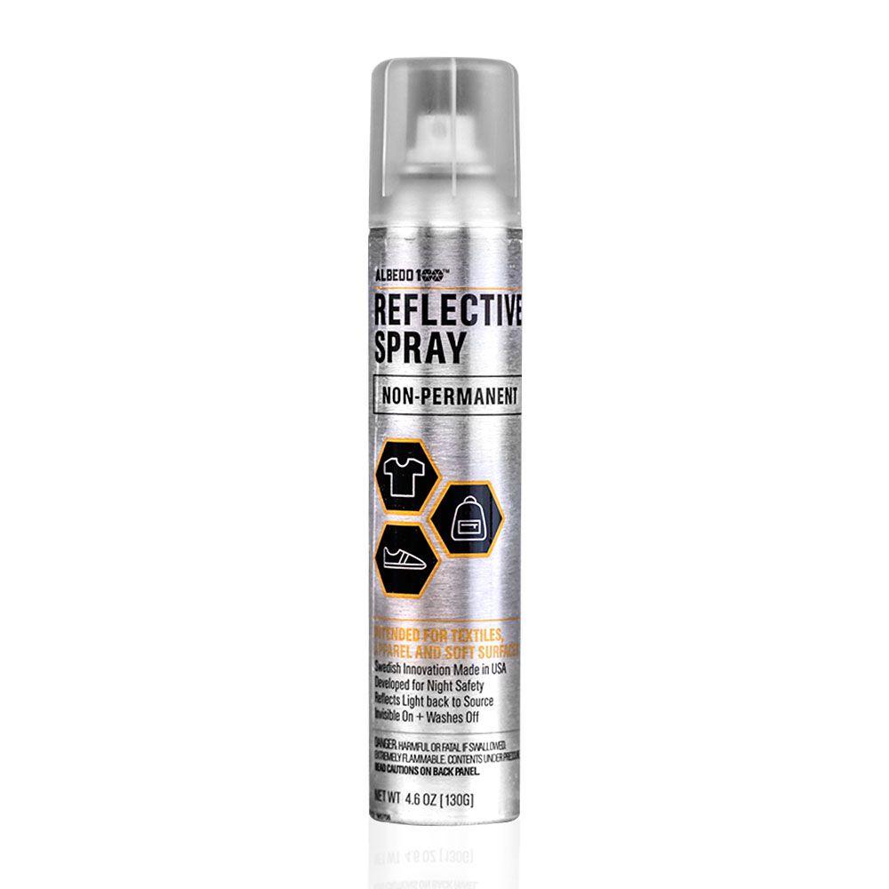 Spray Refletivo - AZTEQ
