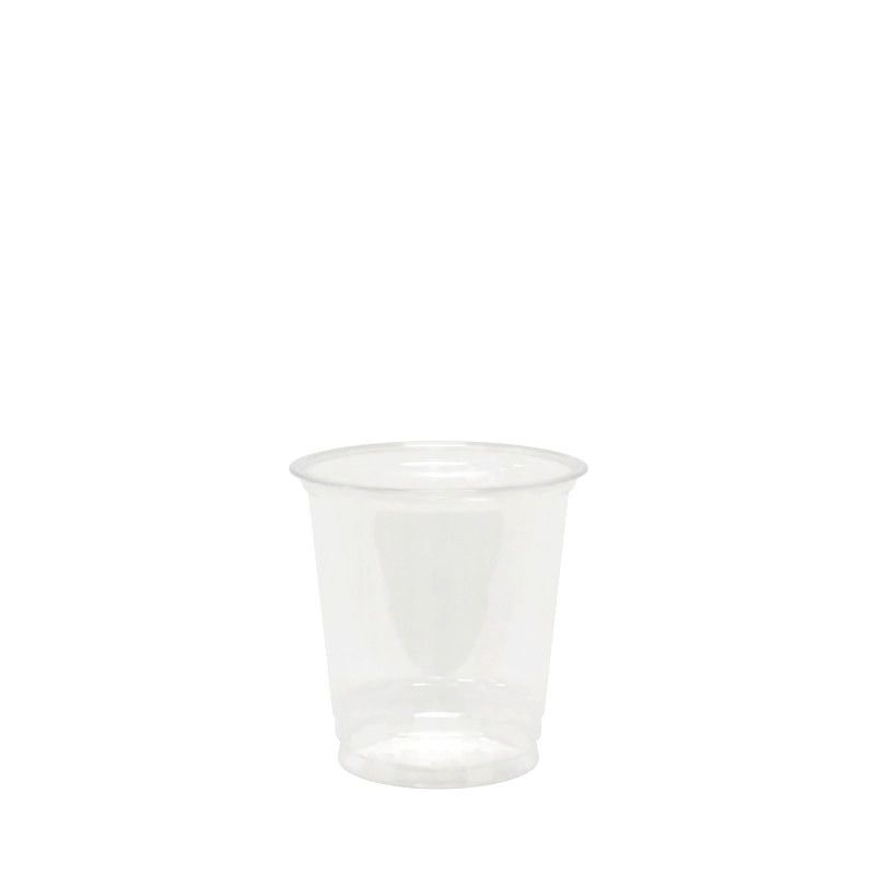 CRISTAL CUP Original® 240ml >>Pacote 50 Unidades<<