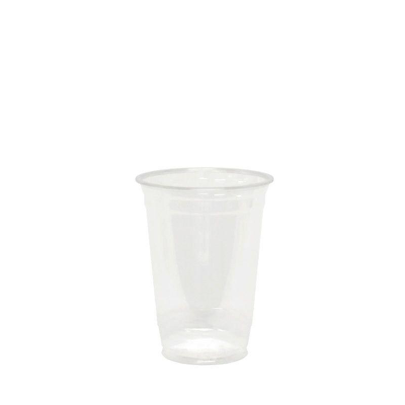 CRISTAL CUP Original® 300ml >>Pacote 50 unidades<