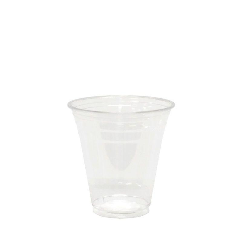 CRISTAL CUP Original® 400ml >>Pacote 50 unidades<