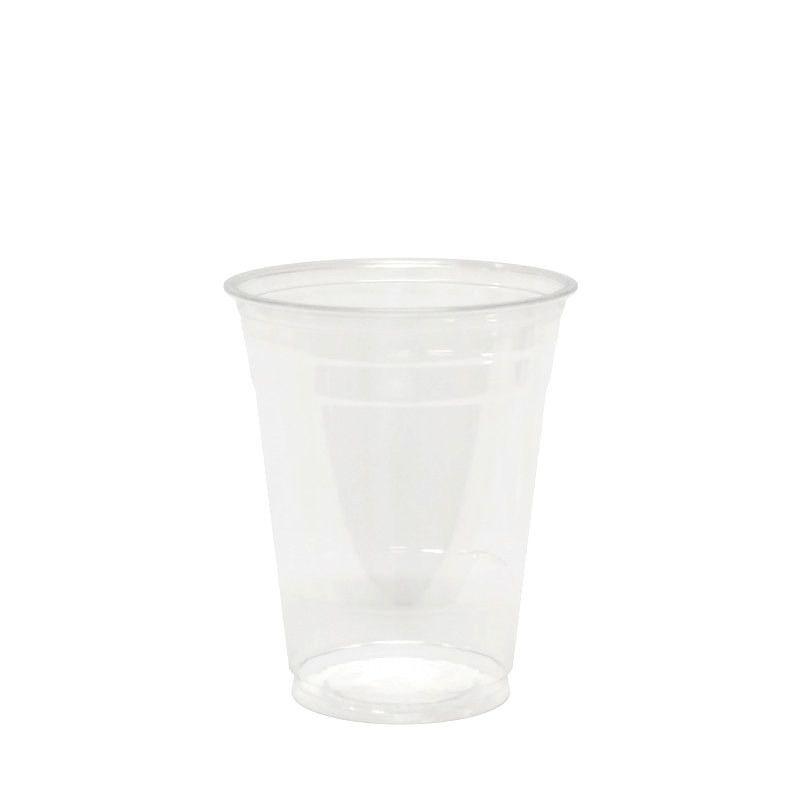 CRISTAL CUP Original® 480ml >>Pacote 50 unidades<
