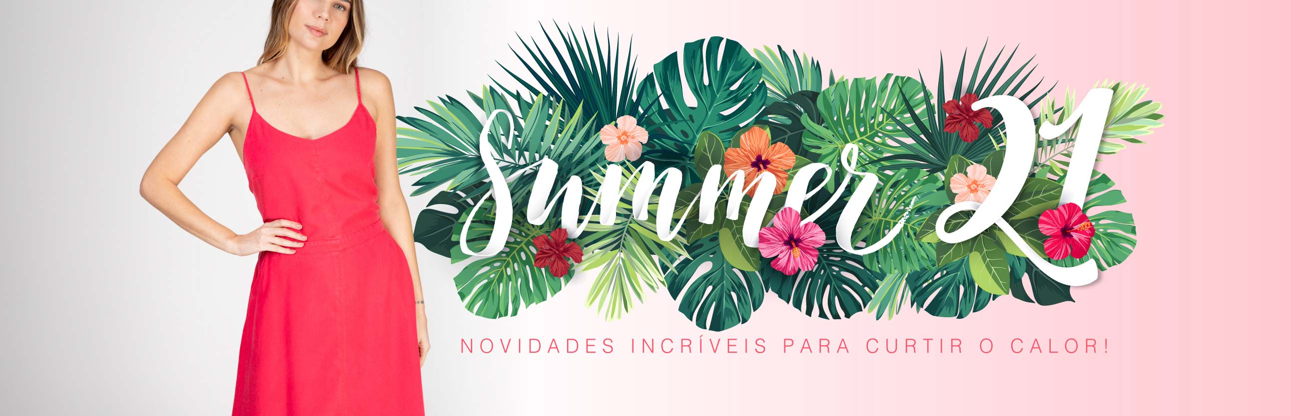 Summer 21