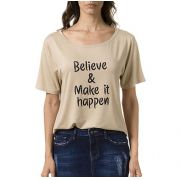 T-Shirt Believe