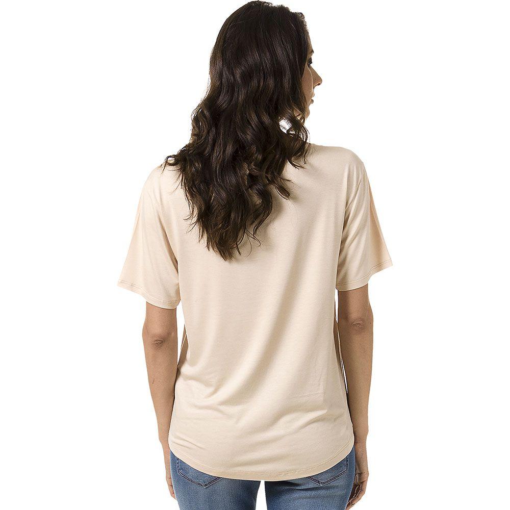 T-Shirt Be Thankfull