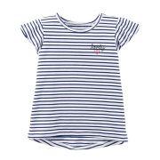 Camiseta Carters Listradinha