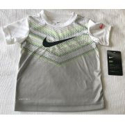 Camiseta Dri Fit Nike