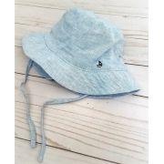 Chapéu de Sol Barco a Vela H&M