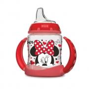 Copo de Aprendizado Mickey e Minnie Disney Baby 6+