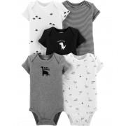 Kit Body Baby Saurus