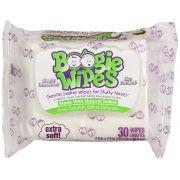 Lenço Umedecido Boogie Wipes