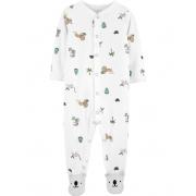 Pijama Animais Carter's