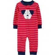 Pijama Cachorro Carters
