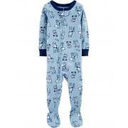 Pijama Dog Carter's