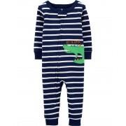 Pijama Jacaré Carters