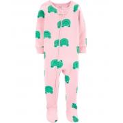 Pijama Sapinho