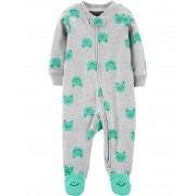 Pijama Sapinho Carter's