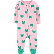 Pijama Sapinho Carters