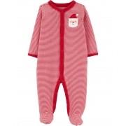 Pijama Sleep and play Natal