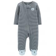 Pijama Sleep & Play Pequeno Urso