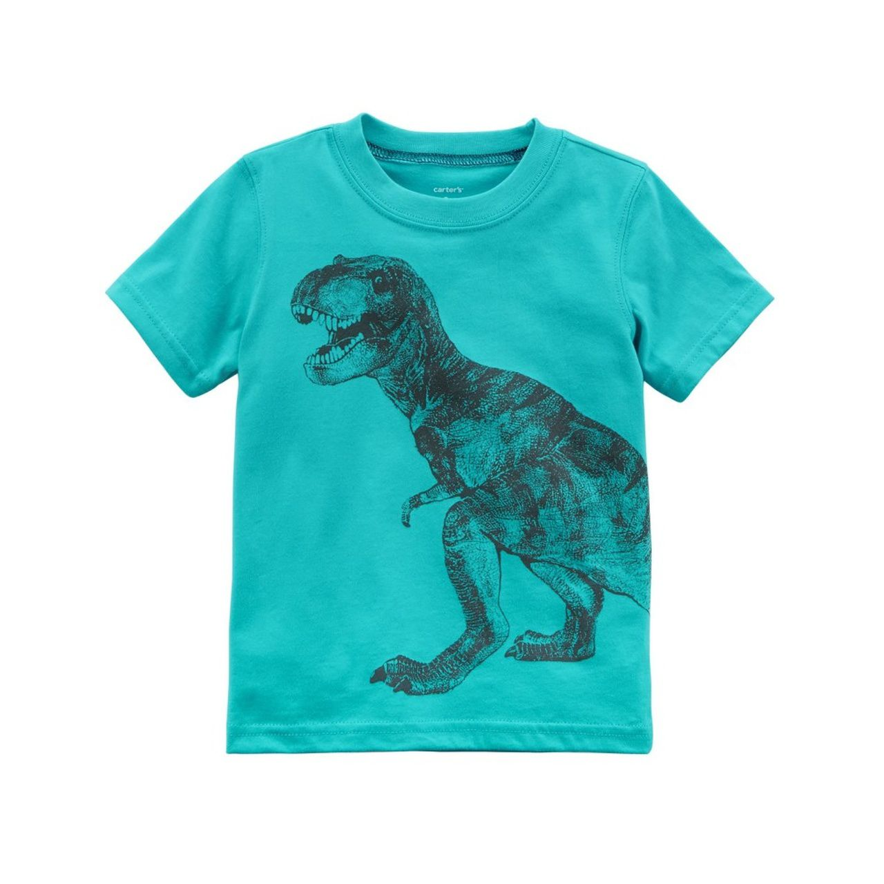 Camiseta Dino Carters