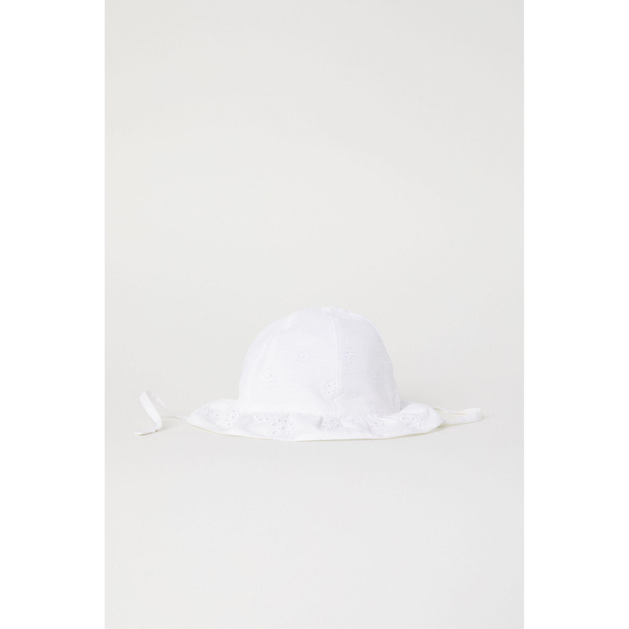 Chapéu de Sol Lese H&M