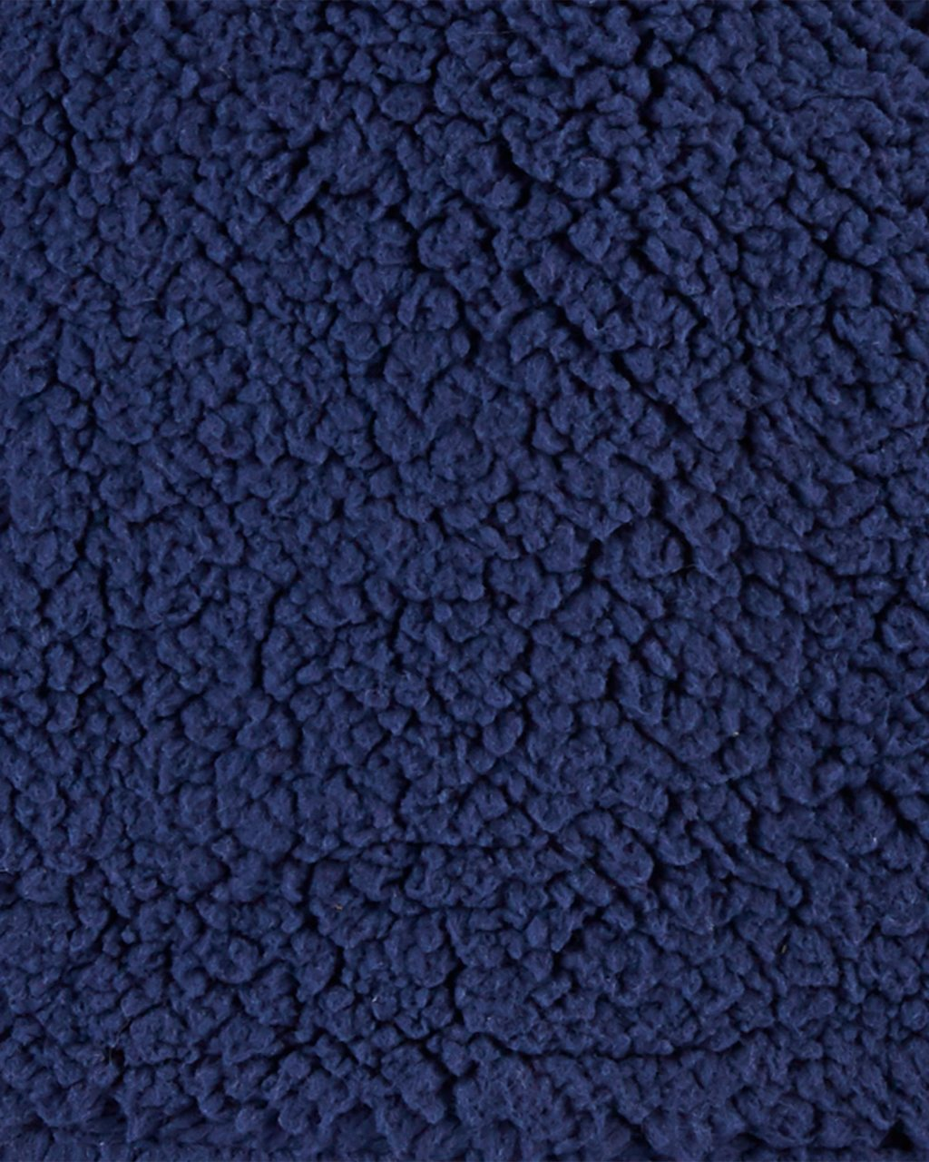Conjunto Colete Azul Sherpa Carter`s