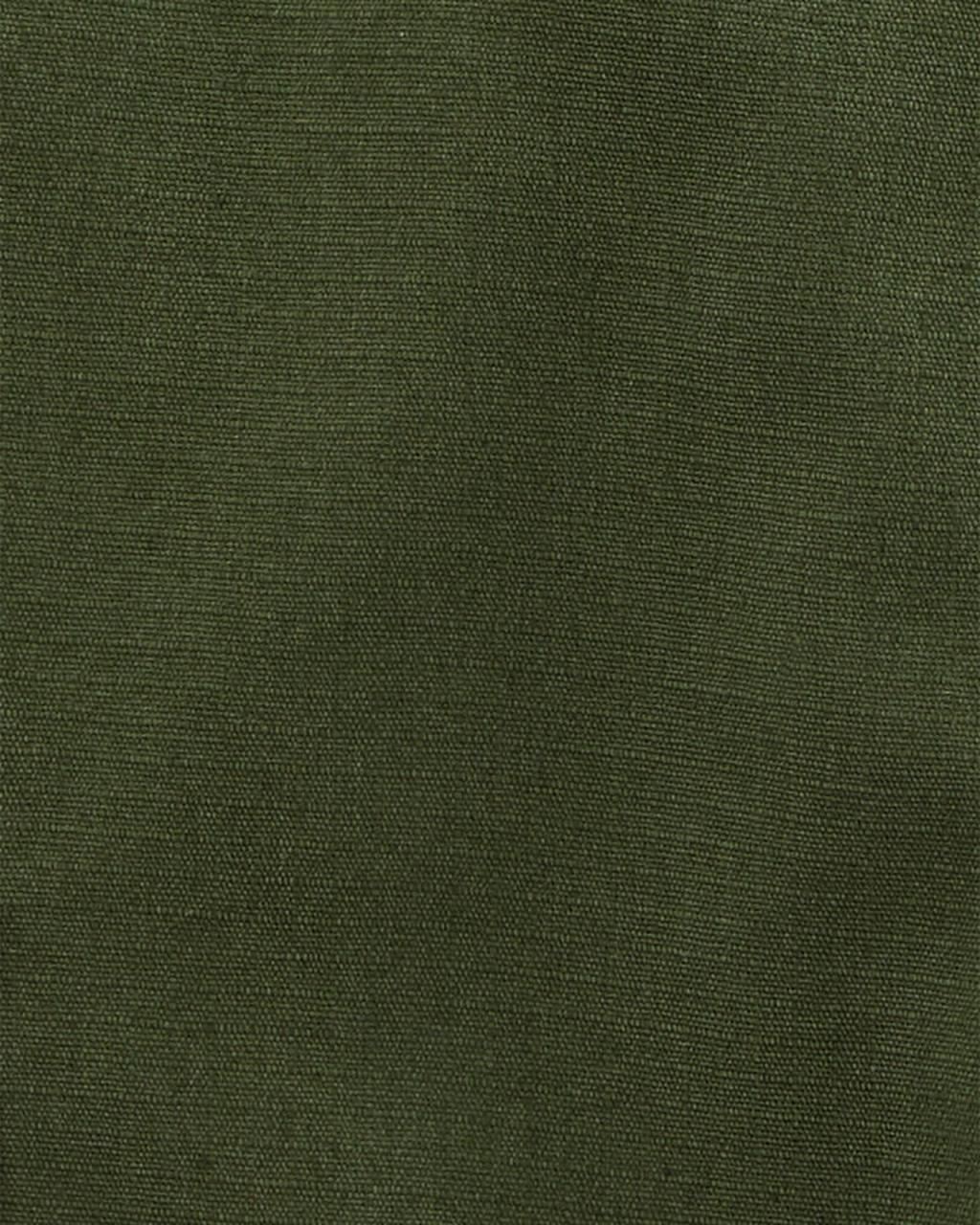 Jardineira Selva