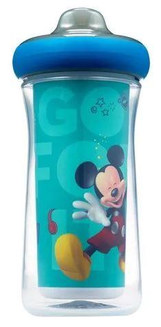 kit 2 Copos Mickey Mouse - Loja Disney