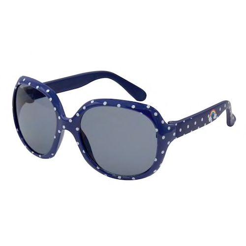 Óculos de Sol Carter's Azul Bolinha