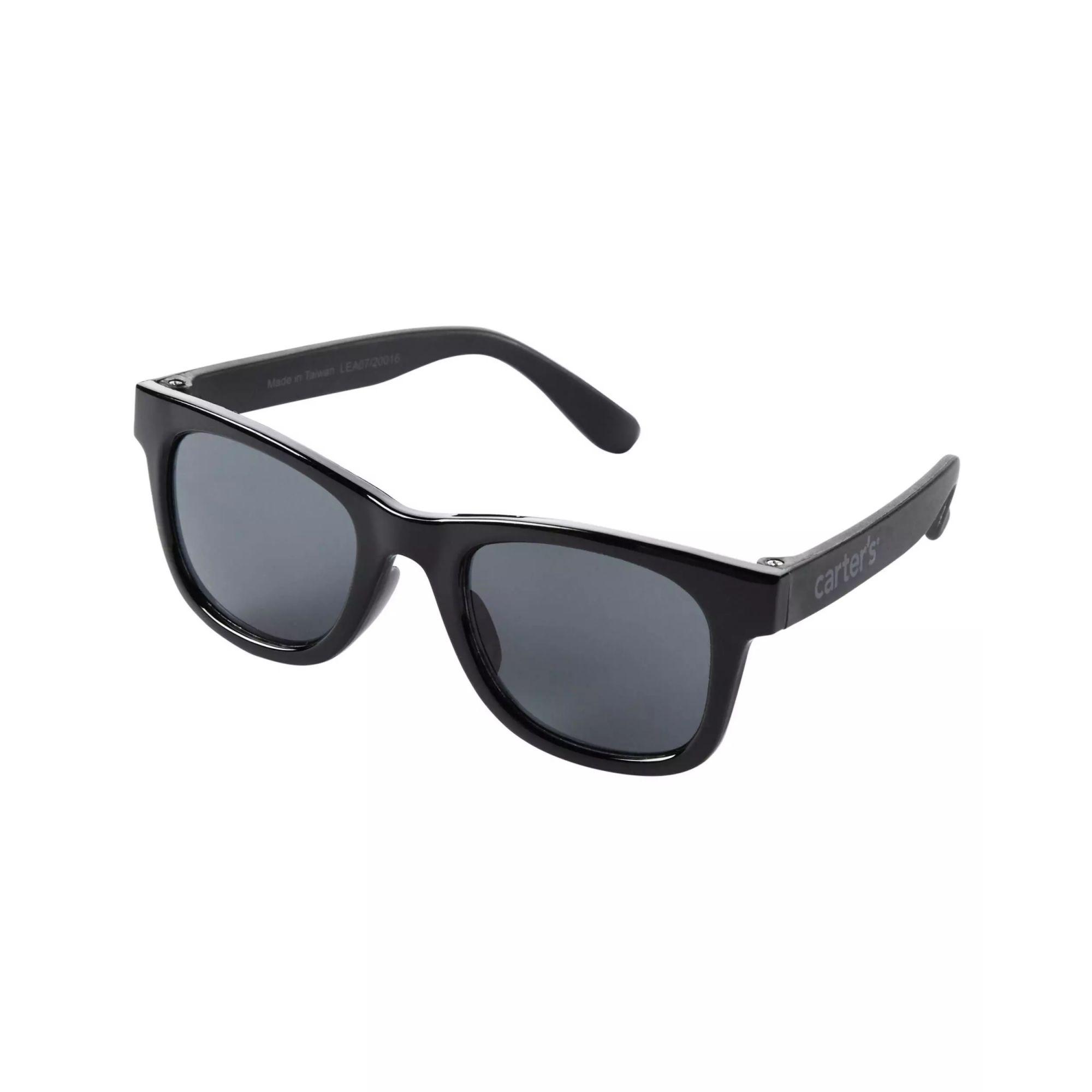 Óculos de Sol Carter's Preto