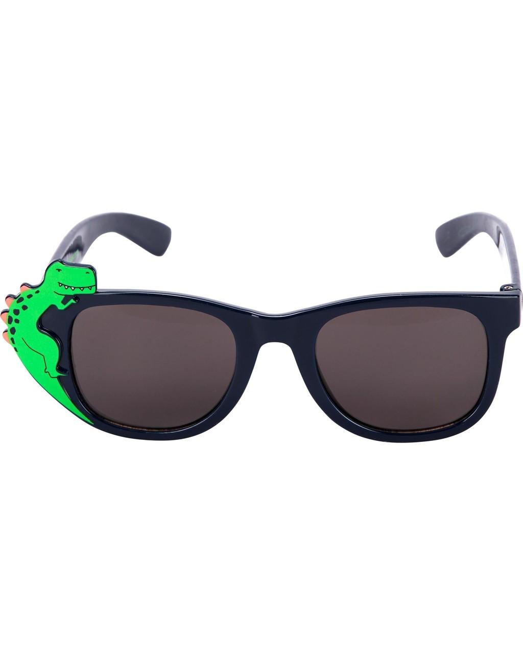 Óculos de Sol Dino