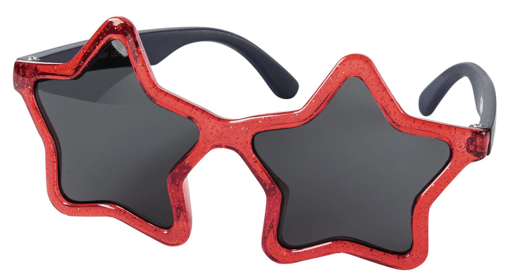 Óculos de Sol Carter's Estrela
