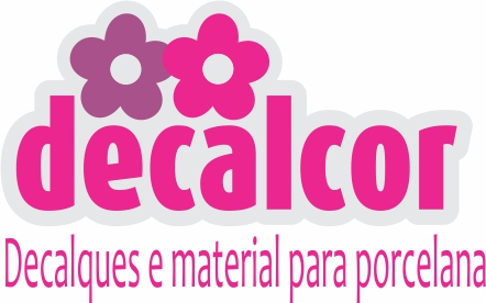 DECALCOR DECALQUES