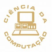 Decalque para Porcelana - Ciência da Computação