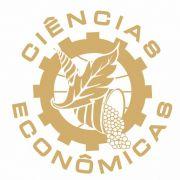 Decalque para Porcelana - Ciências Econômicas