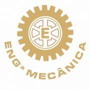 Decalque para Porcelana - Engenharia Mecânica