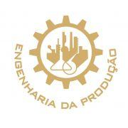 Decalque para Porcelana - Engenharia de Produção